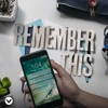 Remember This Week 1   I Have Loved You - Nixon Ng