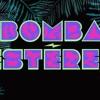(128 BPM) Bomba Estéreo - Internacionales (Farid Salinas Edit) *DESCARGA LIBRE*