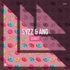 Syzz & ANG - Donut (KRISM Remake)