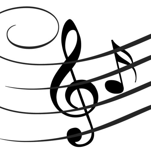 Building Orchestral Rhythm. Sample
