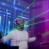12 Saal - Ishq Beparwah  Beyond Mix ! Dj Amann | Billaal Saeed