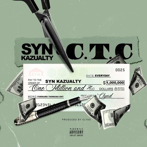 C.T.C.
