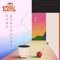 Paul Cherry - Like Yesterday