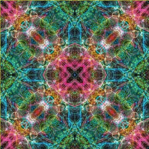 Afgin - Salton (Acidic Studio Mix)