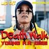 01 YOUNG MA DISS (DEATH WALK).mp3