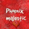 Phoenix-Majestic