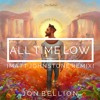 Jon Bellion - All Time Low [Matt Johnstone Remix] |Free Download|