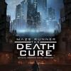 Maze Runner The Death Cure 2018 Full Movie Direct Download HD