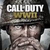 Call Of Duty WW2 RAP By JT Music