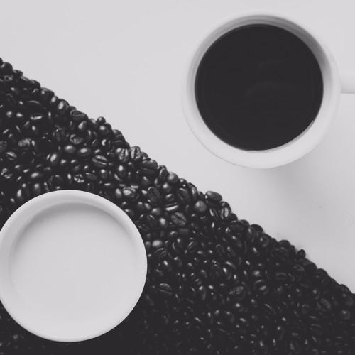 Ep 13: Yin & Yang - Dr. Mohamed Ghilan