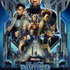 Black Panther 2018 Full Movie Download Free Bluray 720p
