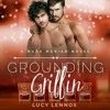 Grounding Griffin Audio Sample