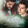 Lost And Found Audio Sample