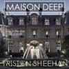 Maison Deep - Live at the Ship Part 2(11-3-17)