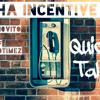 Quick Talk