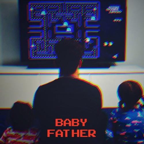 Baby Father