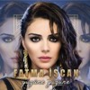 Fatma İşcan - Son Söz Aşk (DM Remix)