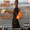 Ynw Melly First Day Out First Day In Audio Freeynwmelly Prod By Smkexclsv Mp3