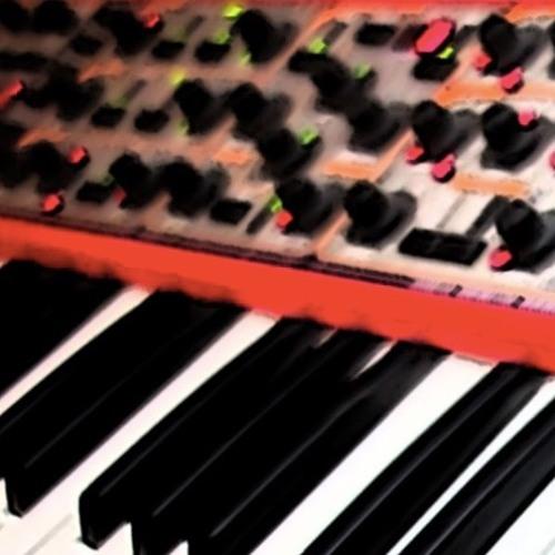 Samplepack 01 Sounddemo BB (v2)