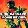 Where Does Thor: Ragnarok Rank in the MCU? (88)