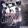 3.Victor Manuelle Ft. Bad Bunny - Mala y Peligrosa (WWW.ELBUFETON.COM)