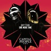 Daft Punk - One More Time (Capital People Remix) - FREE DOWNLOAD