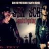 Squash ft Rygin King - Seh Soh (Skull Game Eiddim) November 2017