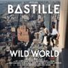 Bastille (BΔSTILLE) - Send Them Off! (Acoustic) - Miss Lina