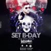 Sebastien Rebels - Special Set (B - Day 2017)