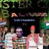 Baliwa by  Latinum ft BSA Alstars Blistercity