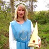 The Bard's Call - Philippa Anne Reed-Songs from the Psaltery