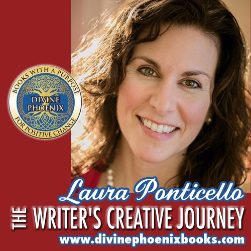 Welcome To The Writer's Creative Journey