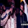 Rick Ross X Jay Z Type Beat | Traitors | Hard Rap Instrumental