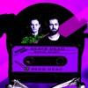 BassTrack Radio Online presents ZEDS DEADS - DEADBEATS RADIO #001 (SIRIUS XM)