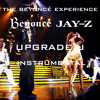 Beyoncé Feat. Jay Z - Upgrade U (The Beyoncé Experience Instrumental)