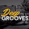 NU DISCO / INDIE DANCE SET 1  DJ FEDOZ