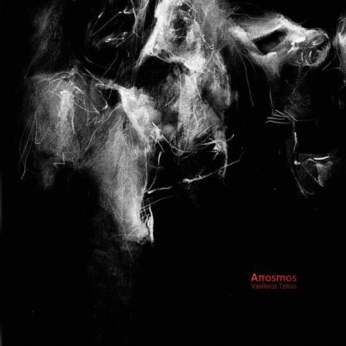 Vasileios Tzikas - Aposmos - bei Silver Disc
