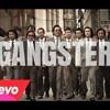 Aznromeo - Gangster | Post Malone ft. 21 Savage - Rockstar (Asian PARODY)