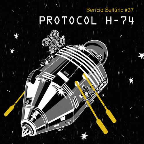 37 - Protocol H-74