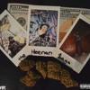 VENOMOU$ (prod. Ca$ey Heenan) [MUSIC VIDEO IN DESCRIPTION]