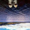 Rindu di awan biru - boy sandi (cover).mp3
