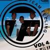 10 Team Feeling Vol.4 Seniorita
