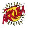 Download Zambianco And Jeanie Tracy - Viva Altar Ariba (Mauro Mozart Private Mix) Mp3
