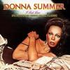 40 Anniversary... Donna Summer - I Feel Love (Special Extended Version by Raul Villanero)