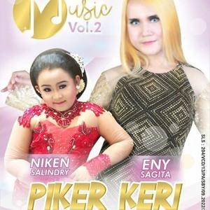 Download lagu Niken Salindry Juragan Empang Menthul Music (5.54 MB) MP3