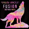 Irish Wolf Fusion - Deep House Music Mix 8