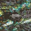 1KCAIM - BIG BAG (feat. DEATHWISH 950 & 1KBANE) [prod. ASTROBLK & 1KCAIM]