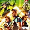 Thor: Ragnarok Review; Avengers 3 Is A Heist Film - F&F EP 96