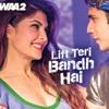 Lift Teri Bandh Hai Full Song Judwaa 2