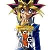 Ash (Pokémon) VS. Yugi (Yu-Gi-Oh) VS. Dan (Bakugan) | Duelo de Titãs